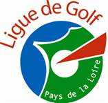 LOGO LIGUE PDL