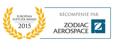PMA-Supplier_Award_Zodiac_Aerospace